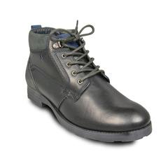 Ботинки #71110 ITI