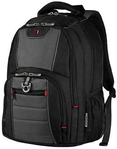 рюкзак для ноутбука Wenger 600633