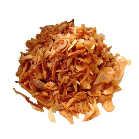 https://static-eu.insales.ru/images/products/1/2323/23439635/fried_shallot_400g.jpg