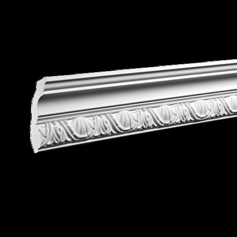 Карниз Европласт из полиуретана 1.50.251, интернет магазин Волео