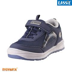 Ботинки весна-осень Lassietec Samico 769104-9630