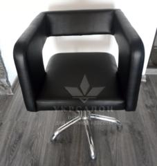 Кресло клиента LUISE