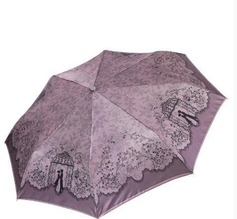 Зонт FABRETTI L-17120-8