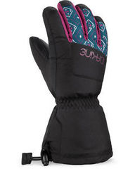 Перчатки детские Dakine Yukon Glove Kamali