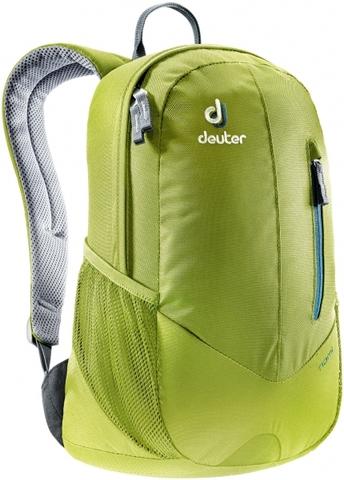 рюкзак городской Deuter Nomi