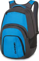 Рюкзак Dakine CAMPUS 33L BLUE