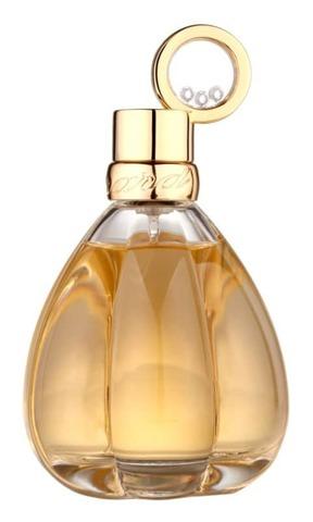 Chopard Enchanted Eau De Parfum