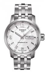 Наручные часы Tissot T-Sport T055.430.11.017.00