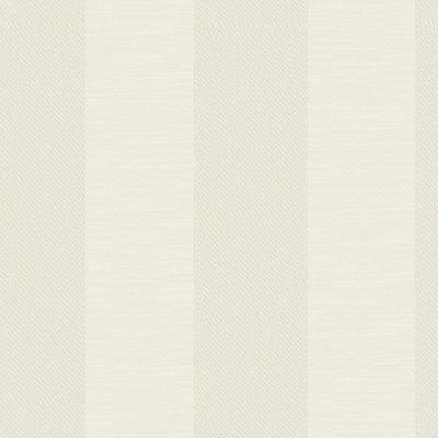 Обои Aura Texture World H2990703, интернет магазин Волео