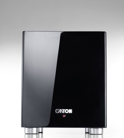 Canton SUB 601