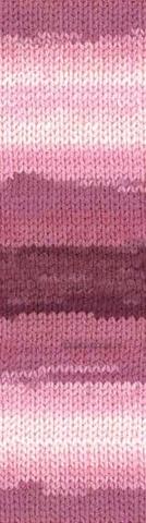 ряжа Burcum batik (Alize) 1895 - купить в интернет-магазине недорого klubokshop.ru