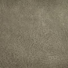 Искусственная замша Natura willow (Натура виллоу)