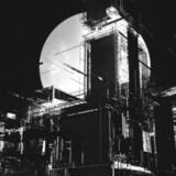 Perturbator / New Model (12' Vinyl EP)