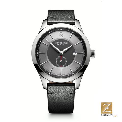 Victorinox 241765