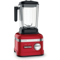 Блендер KitchenAid Artisan Power Plus 5KSB8270ECA фото