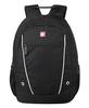 Рюкзак SWISSWIN sw9105 Black