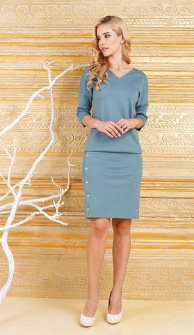 Платье З268-462