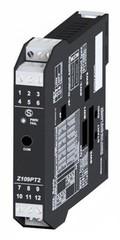Seneca Z109PT2