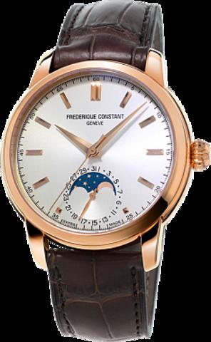 Frederique Constant FC-715V4H4