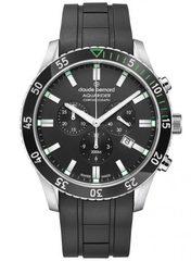 мужские наручные часы Claude Bernard 10223 3NVCA NV