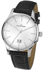 Мужские часы Jacques Lemans 1-1862L