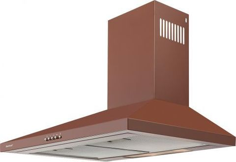 Вытяжка Rainford RCH-2621 60 brown