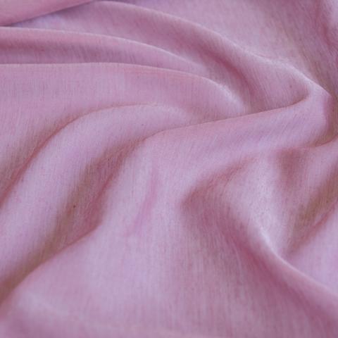 Декоративная ткань Бэтси