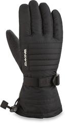 Перчатки Dakine Omni Glove Black