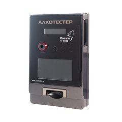 Алкотестер Sentech Korea Динго К-4500