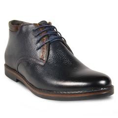 Ботинки #2 JPS