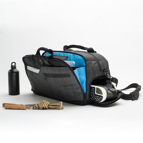 Сумка My Utility Bag Socoa Weekender