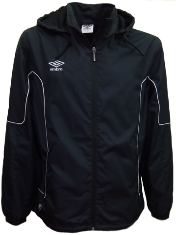 Куртка ветровка Umbro Prodigy Team Shower Jacket 410215(611)