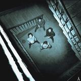 Аквариум / Синий Альбом (LP)