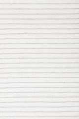 Полотенце 50x100 Luxberry SPA 5 белое/льняное