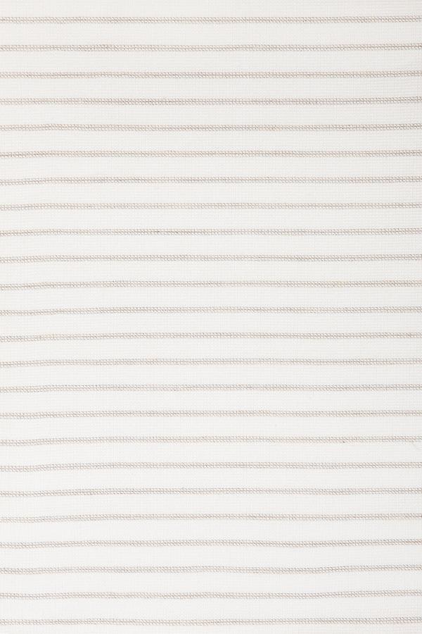 Полотенца Полотенце 50x100 Luxberry SPA 5 белое/льняное polotentse-luxberry-spa-5-beloe-lnyanoe-portugaliya-raport.jpg