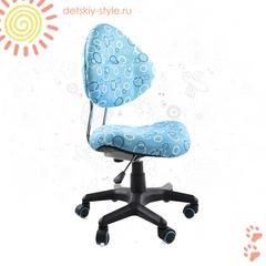 Детское кресло Mealux Aladdin