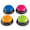 LER3774 Гигантские кнопки