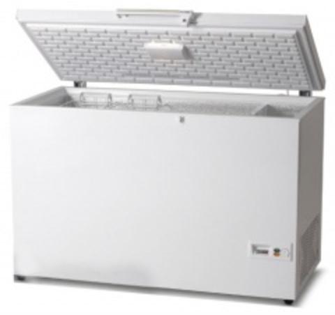 Холодильный и морозильный ларь Vestfrost AB 396 Special