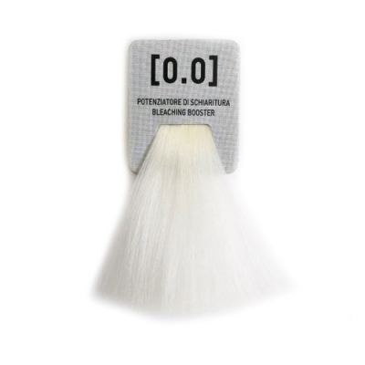 INCOLOR [0.0] Bleaching booster (60мл) Осветляющий бустер