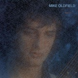 Mike Oldfield / Discovery (LP)