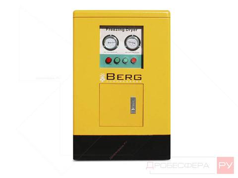 Осушитель сжатого воздуха BERG OB-30