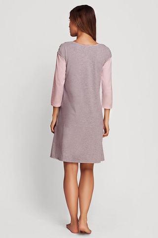 LDR2262 Платье домашнее