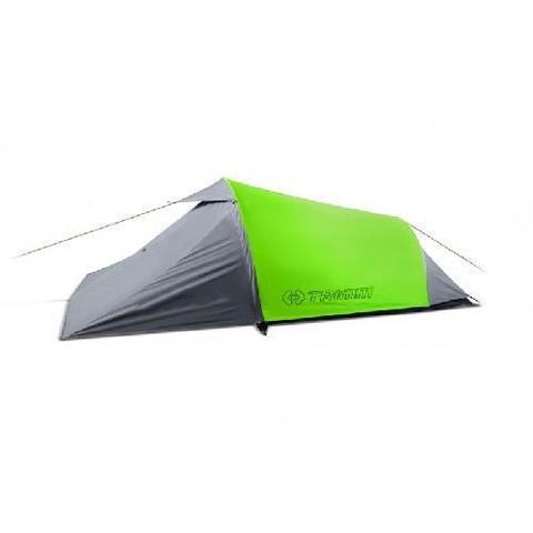 Туристическая палатка Trimm Adventure SPARK-D (2 местная)