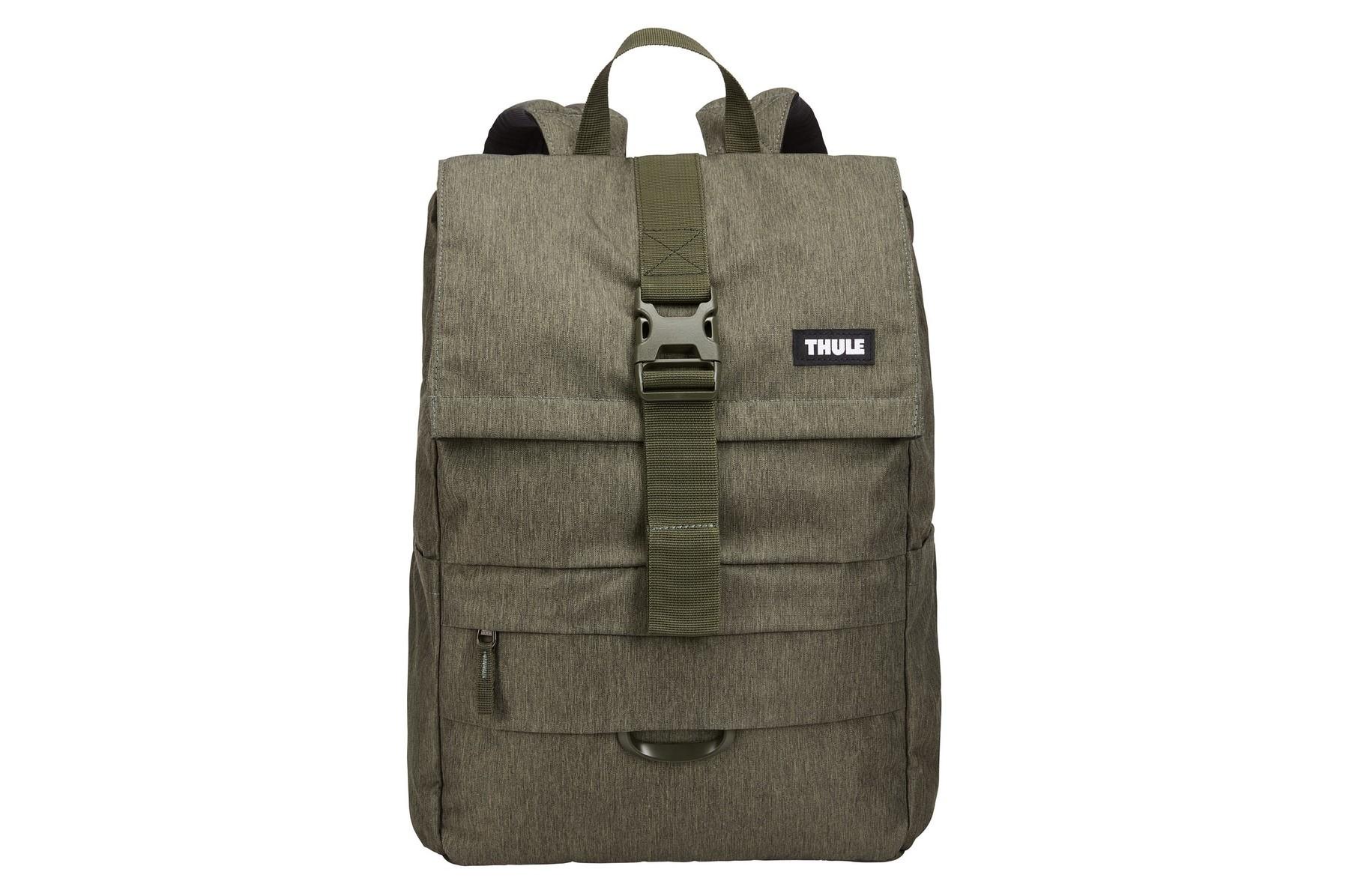Рюкзак Thule Outset Backpack 22L - купить в официальном ...