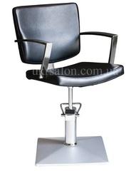 Комплект парикмахерской мебели Presto
