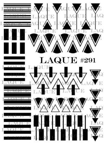 Слайдер дизайн #291