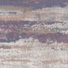 Шенилл Tiffany vanilla sky (Тиффани ванилла скай)