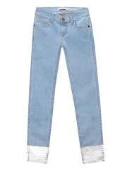 GJN008161 джинсы женские, айс