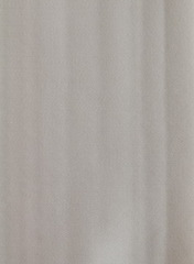 Элитная простыня сатиновая 6800 бежевая от Elegante