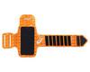 Чехол для телефона на руку для бега и фитнеса от Асикс